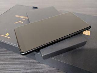Xiaomi Mi Mix 2 64GB 6GB RAM (Новый)