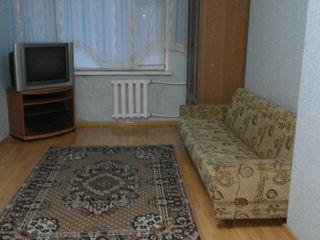 s.Ciocana M.Sadoveanu se vinde camera 24m,sectie