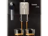 Ремонт кофе машин, почти всех модификаций.