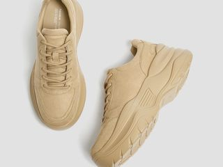 Pantofi sport Pull&Bear