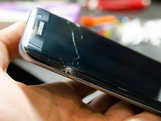 Reparatia telefoanelor mobile