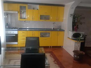 Se vinde casa/ продается дом
