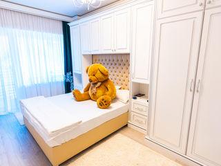 Apartamente 2 camere, Mod de investitie inteligent in Iasi! Reprezentanță oficială in Chisinau!