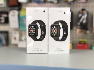 Smart Watch Hoco GA09 !