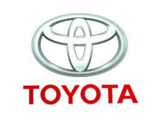 Toyota, honda,mazda, nissan, mitsubishi, hyudai - autoservice