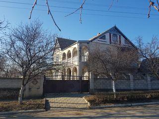 Vând casă in Grigoriopol!