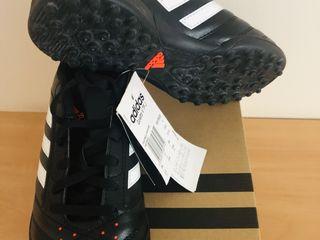 Adidas Новые! Оригинал! size:34.0