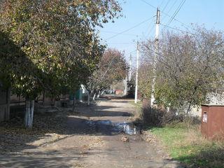 Продам дом! в центре г. Чадыр-Лунга!