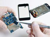 Ремонт мобильных телефонов и планшетов: любые работы за умеренные деньги!