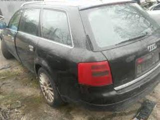 Audi A2 A4 A6 A8 piese de schimb