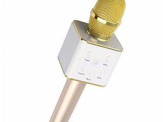 Микрофоны,micrifon karaoke
