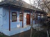 casa in Slobozia Dusca