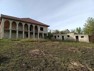 Casa- bine construita