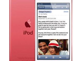 Apple iPod touch (5th Gen) 32 GB