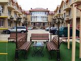 Apartament cu 2 odai in gratiesti numai 27900 euro