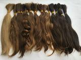 Cumpar par scump / куплю  волосы от 35 см/ cumpar par scump