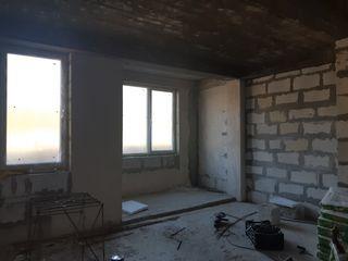 Vinzare apartament 68mp.,pret 37400euro,cu posibilitatea de achitare in rate