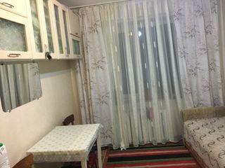Se vinde 2 camere in camin negociabil 24 m2