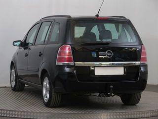 Dezmembrare  Opel !! Dezmembrez Meriva , Astra , Corsa , Zafira , Vivaro