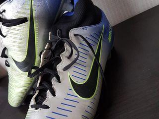 Nike Mercurial Pro Neymar