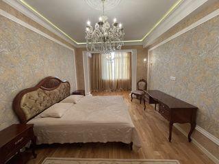 Apartament de lux 2 odăi+living,Botanica!
