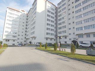APARTAMENT 52M2/ Bucataria cu living+ dormitor