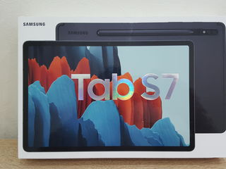 Samsung Galaxy Tab S7 / Samsung Galaxy Tab S7+ 2020 New!