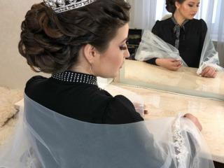 Продам корону невесты