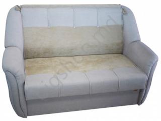 Canapea Confort N-5 ZB1 (11-542). Livrare gratuită. Posibil și în credit!