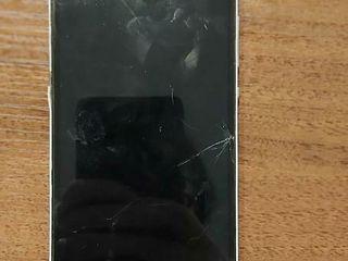 Huawei P8 LITE и LG G Stylo