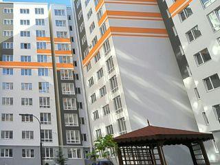 Apartment 3 odai 89 m2, Telecentru etaj 4/10. Proprietar!!!