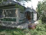 Продою дом срочно или меняю на квартиру в Хынчешть р.