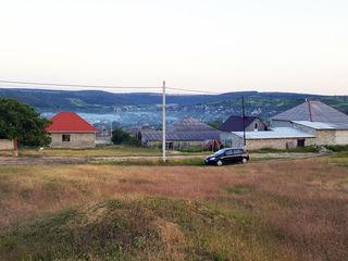 Vînd teren de constructie în Bardar. / Продам участок в c. Бардар под строительство 9 соток.