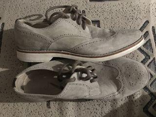 Pantofi Unisex