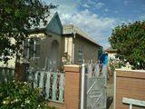 Casa de locuit sat. Zîrnești,  raionul Cahul