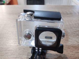 Аква бокс для экшн камеры Xiaomi Yi