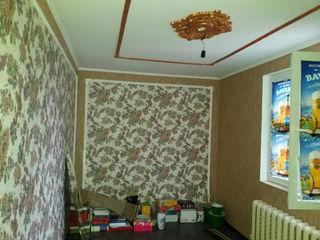 Vind apartament cu 2 camere in Criuleni!!!
