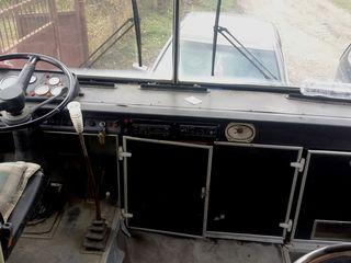 Autosan H9-20