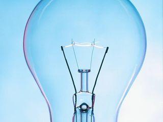 Standard. Electrician profesionist - ajungem maxim 1 ora. Mai ieftin nu gasiti! Orice problema