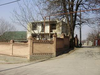 Продаю дом или меняю на 1- 2 ком.кв + евро