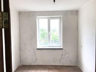 Vind apartament cu 2 odăi
