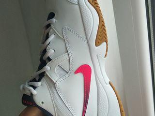 Nike Court Lite 2, новые.