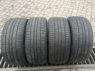 Продам топовые шины Hankook K107 Ventus S1 Evo R15 195/50