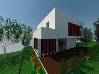 Proiectare, autorizatie de constructie certificat de urbanism