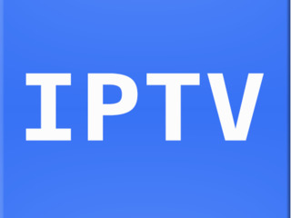 IPTV.Молдавские,русские,румынские каналы.Вся Европа.ТВ Боксы-TV box.1/8.2/16.4/32.4/64 Гб.