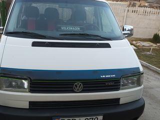 Volkswagen t.4