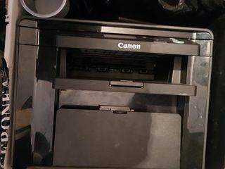 Canon Printer-Scanner i-Sensys MF4410