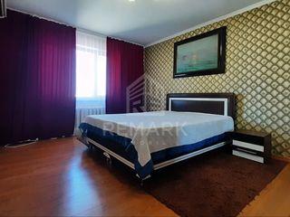 Spre chirie apartament cu o odaie, Centru str. A. Pușkin, 330 €