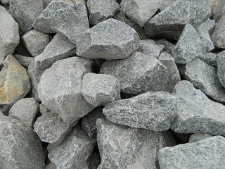 Доставка сыпучих. Щебень, галька, песок, мелуза, пгс, бут, цемент , арматура , доски ,ВР .