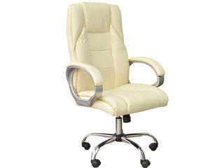 Fotoliu de birou EO-102 livrare gratuita credit. кресло EO-102 бесплатная доставка кредит.